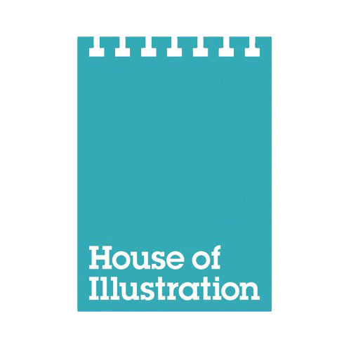 House Of Illustration