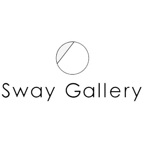 Sway Gallery
