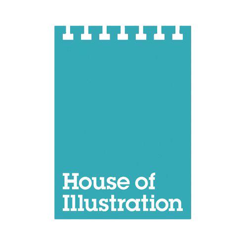 House Of Illustration